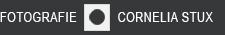 Corenlia Stux - Logo